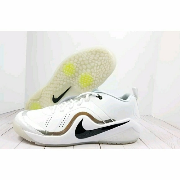 a4641a4dd249 Nike Shoes   Zoom Trout 4 Turf All Star Game   Poshmark